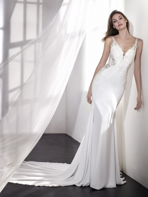 aaac153156e5 Displaying items by tag  abito da sposa